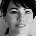 Dorett Baudisch, Inhaberin & Friseurmeister